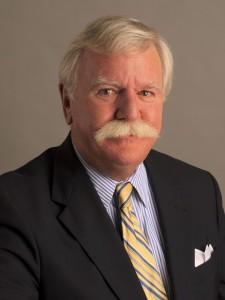 James T. Flaherty photo